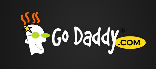 GoDaddy SSL Certificates on NGINX - Justin Silver