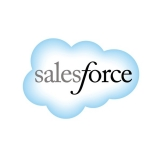 salesforce-logo-600x330.jpg