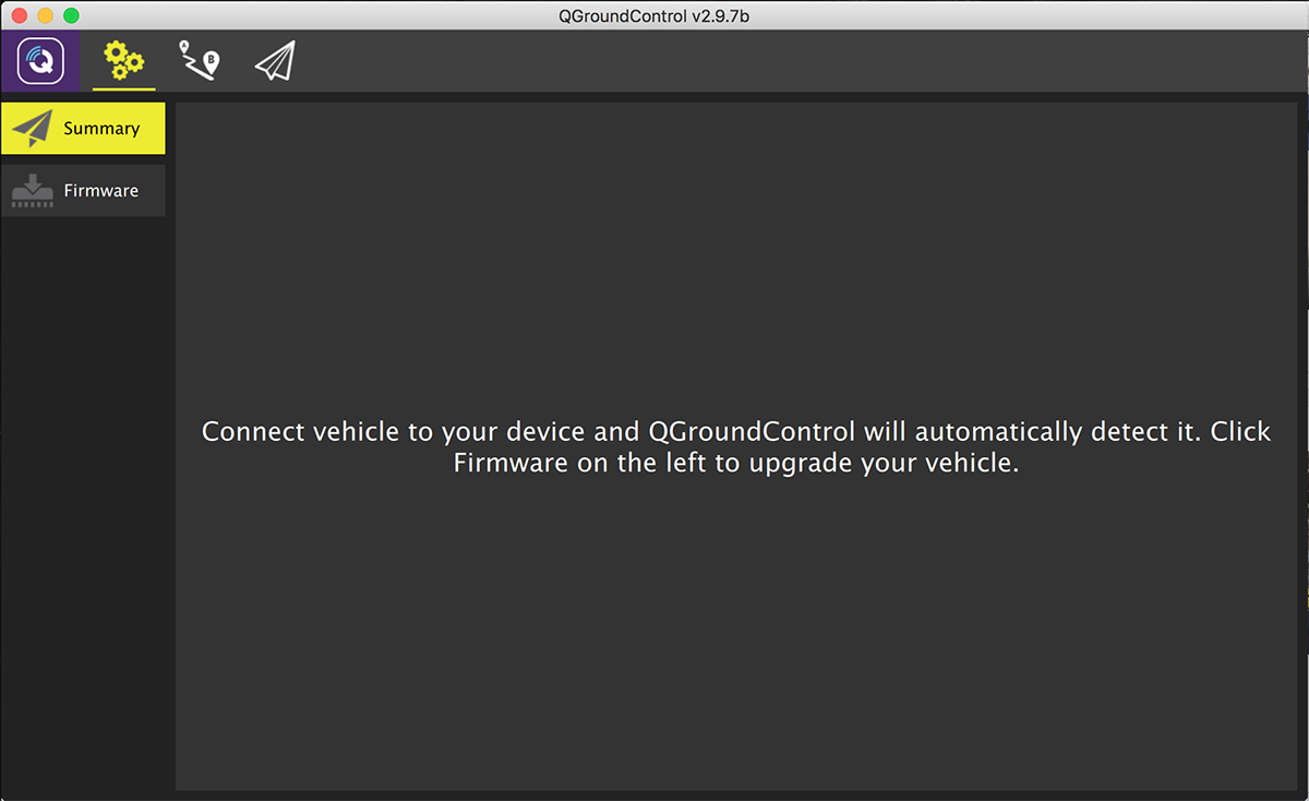 Update Onagofly Firmware on Mac OS X - Justin Silver