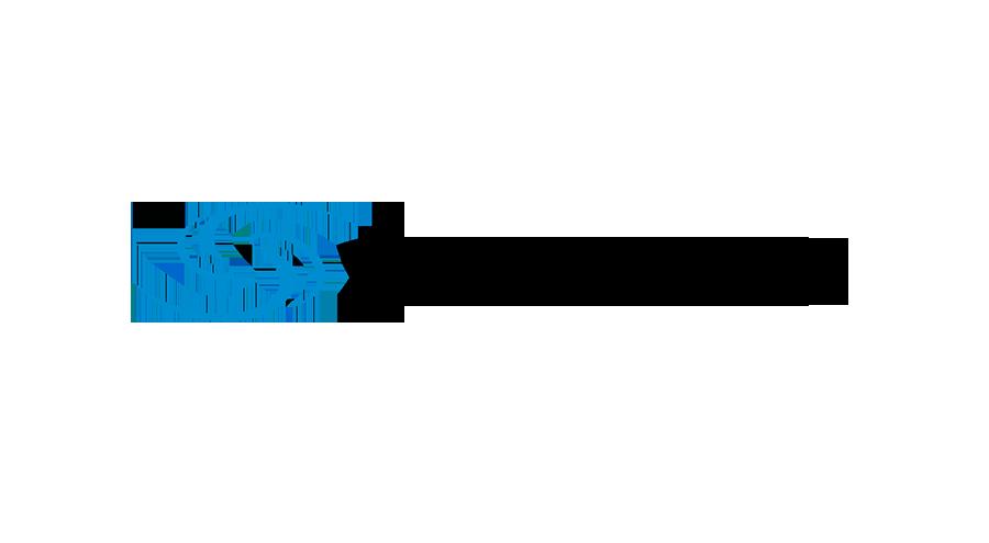Syscoin Core 3 0 Build Scripts - Justin Silver