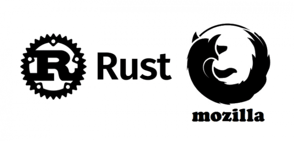 rust-1.png