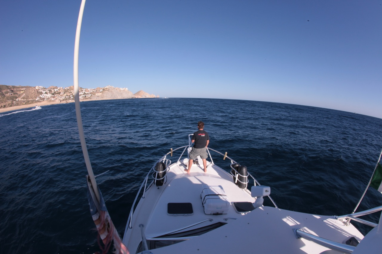 Cabo san lucas fishing justin silver for Fishing cabo san lucas